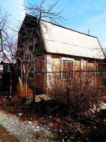 Продам Дом 60 кв. м, 4 комнаты