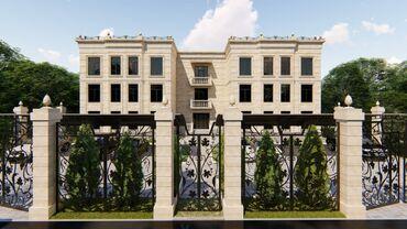 продажа 1 комнатных квартир в бишкеке в Кыргызстан: Элитка, 1 комната, 33 кв. м Неугловая квартира