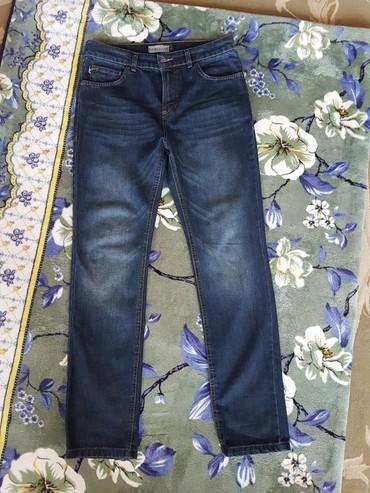 Продаю джинсы LCWвайкики, 28размер, 800 сом. Брали за 1500 сом, одели