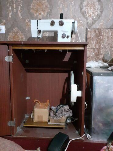 Электроника - Кара-Суу: Абалы жакшы матор мн да мехническийда болот