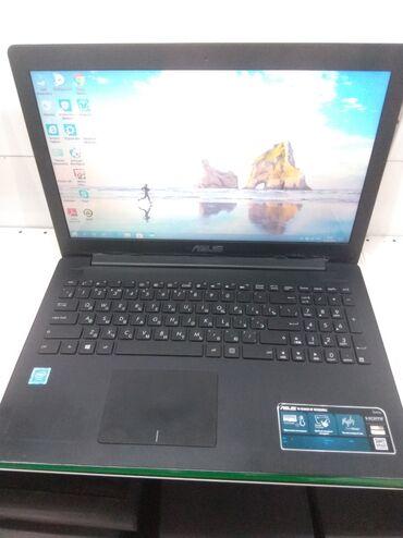 Asus x553sIntel Celeron dual core4gb, 500gbБатарейка 3-4 часаWiFi