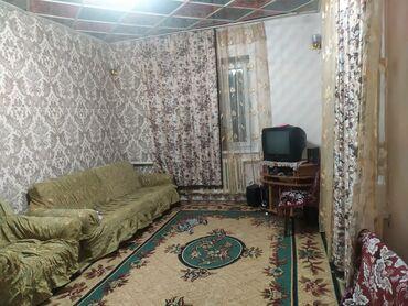 Недвижимость в Таджикистан: Продам Дом 96 кв. м, 4 комнаты