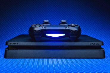 сколько стоит playstation 4 in Кыргызстан   PS4 (SONY PLAYSTATION 4): Куплю игровые приставки PlayStation 4 и PlayStation 3