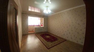Продаю новую 1 комн.кв.   в Бишкек