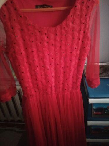женские платья дешево в Кыргызстан: 44.46р состояние хорошее