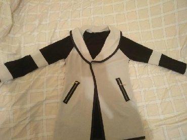 Jaknica-broju - Srbija: Prelepa jaknica