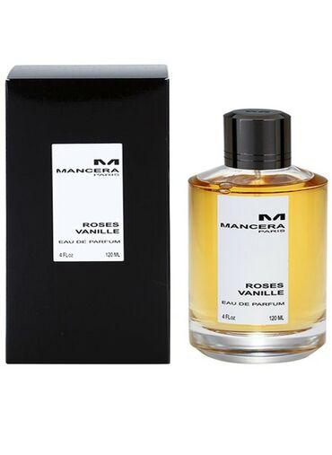 1872 elan | ŞƏXSI ƏŞYALAR: Əziz xanımlar və bəylər özümün avropadan gətirdiyim orginal parfümlər