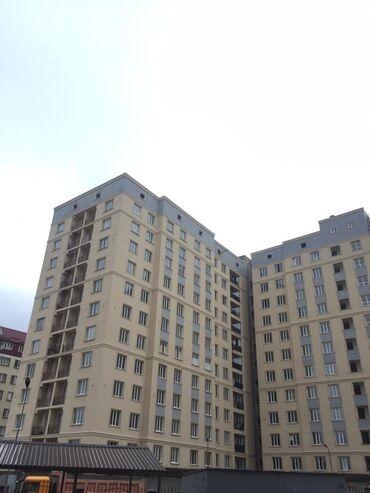 кок-жар-квартира в Кыргызстан: Продается квартира: 1 комната, 39 кв. м