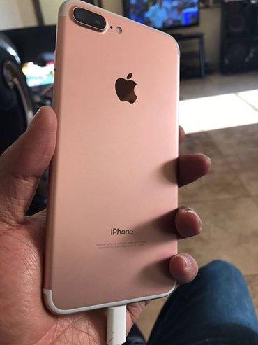 Brand new offer iphone 7 & 7 plus original 100% σε Αιάντιον - εικόνες 4
