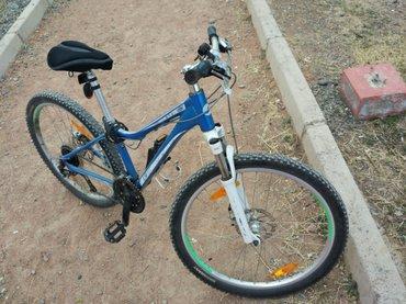 велосипед Giant в Бишкек