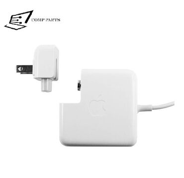 **Adapter A1424 for A1398 85W AC Adapter Magsafe 2 for MacBook Pro