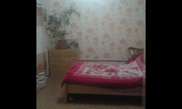 4гор больница бишкек в Кыргызстан: Продается дом 5 кв. м, 5 комнат