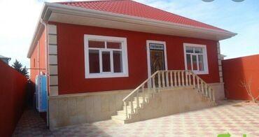 hazir kredit evler baki - Azərbaycan: Satış Ev 78 kv. m, 5 otaqlı