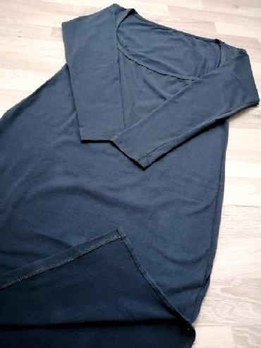 Haljine   Pozarevac: Uska off shoulders haljina - vel. M/L! Potpuno nova uska haljina sa