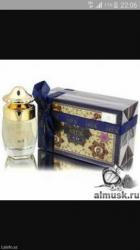 evidence etirleri - Azərbaycan: Orginal ve dubay etirleri. Munasib qiymete parfum duxi etir etir sifar