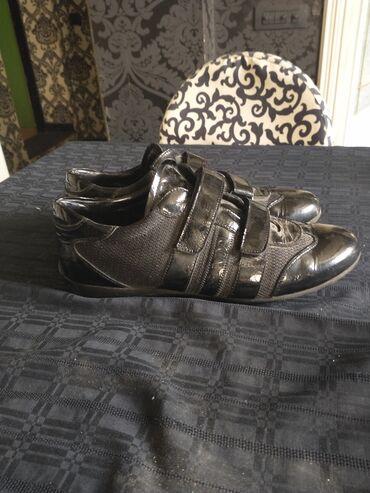 Žemska cipela odlicna malo nosena br 40