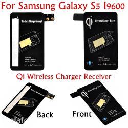 Samsung i9195 galaxy s4 mini - Srbija: Extra Povoljno NOVE QI Wireless Kartice