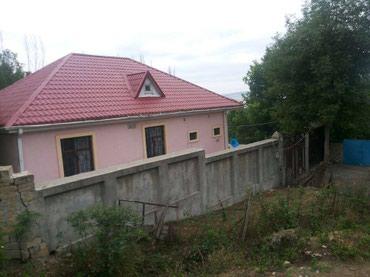 Qusar şəhərində Qusarda kiraye evler