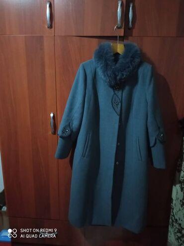 Пальто и плащ отличном состоянии,у пальто снимается воротник и рукава