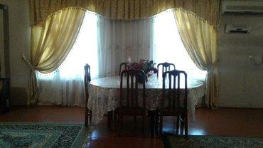 Bakı şəhərində Kupchali heyet evi satilir. Absheron rayonu mehdiabad qesebesinde,