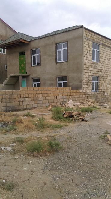 acura mdx 35 at - Azərbaycan: Satılır Ev 100 kv. m, 4 otaqlı