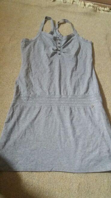 Haljine | Leskovac: Zenska haljina vel xl
