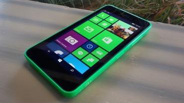 Продаю Nokia Lumia цена 1300 сом в Бишкек