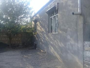 gence-ev-satilir - Azərbaycan: Satış Ev 555555 kv. m, 3 otaqlı