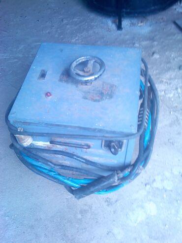 Stega - Srbija: Prodajem elektro aparat vrlo jak sa mogucnoscu pojacanja anperaze