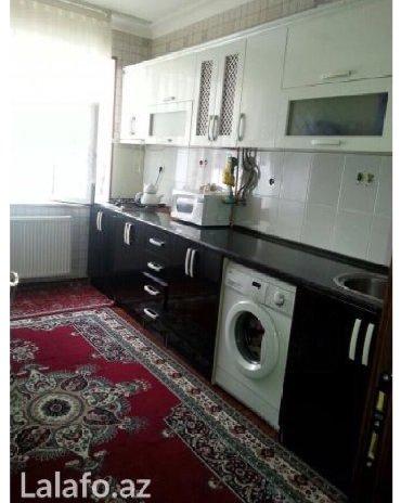 audi a8 3 tdi - Azərbaycan: Mənzil satılır: 3 otaqlı, 70 kv. m