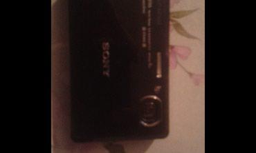 Gəncə şəhərində Sony dsc tx7 fotoparatin ekranı iwlemir amma platasi iwleyir 2 denede