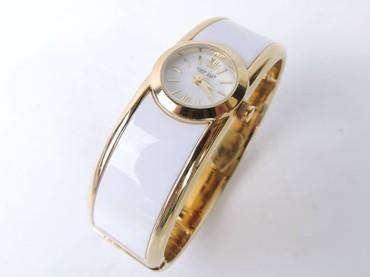 Женские Белые Фэшн Наручные часы  в Бишкек