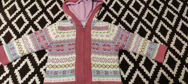 толстовки бишкек in Кыргызстан | ГРУЗОВЫЕ ПЕРЕВОЗКИ: Продам теплую,стильную толстовку в отличном состоянии внутри