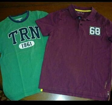 Dve majice br.152