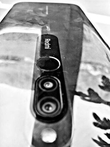 Электроника - Дароот-Коргон: Xiaomi Redmi 8   64 ГБ   Черный   Сенсорный, Отпечаток пальца, Две SIM карты