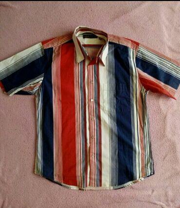 Muška odeća | Indija: Kosulja vel.L