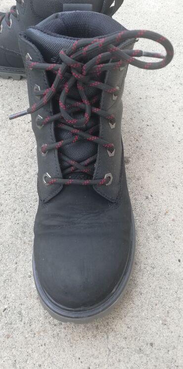 "Motorola e680 - Srbija: ""Skechers"" uniseks duboke cipele veličina 36Kratko nošene jer je dete"