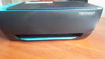 Продам принтер новый 5000сом