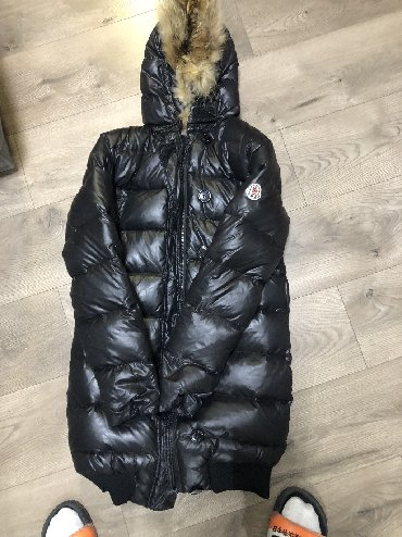 Moncler 36 vel top - Belgrade