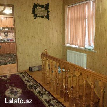 Xacmazda ariz massivinde tecili tam temirli ev satilir в Хачмаз