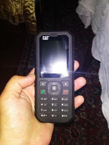 Телефон новый не использовали привезли из Чехии регистрации нет и