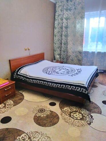 юг 2 бишкек в Кыргызстан: Квартира посуточно в Бишкеке,гостиница почасовая,гостиница