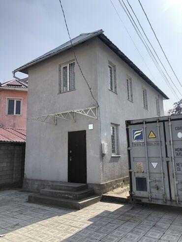 Аренда Дома от собственника Долгосрочно: 80 кв. м, 4 комнаты