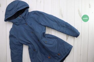 Жіноча куртка Adidas, p. S    Довжина: 81 см Ширина плечей: 45 см Рука