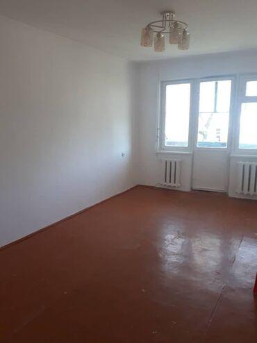 дизель квартиры in Кыргызстан | АВТОЗАПЧАСТИ: 104 серия, 2 комнаты, 44 кв. м Без мебели, Не затапливалась