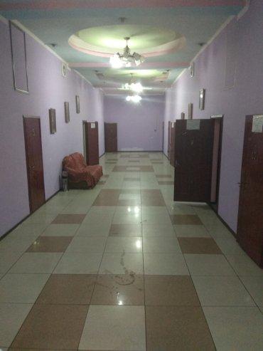 Гостиница центр Жумабек 79 пересечении Гоголя в Бишкек