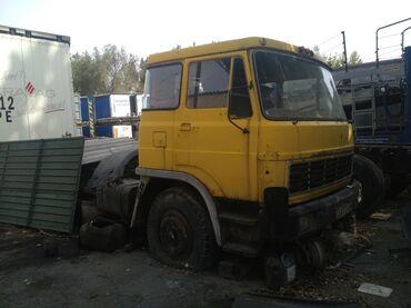Черный металл куплю дорого самовывоз Бишкек 24 афто кран есть