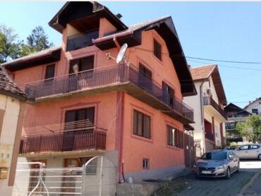 Grejna tela - Srbija: Na prodaju Kuća 230 sq. m, 6 soba