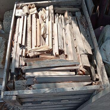 Kömür, odun - Azərbaycan: 2 YEŞİK SAMOVAR CİLİYİ SATILIR İKİSİNÂ 10 MANATA TEL