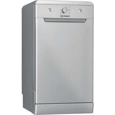 Посудомоечная машина Indesit DSCFE 1B10 SДоставка по всему